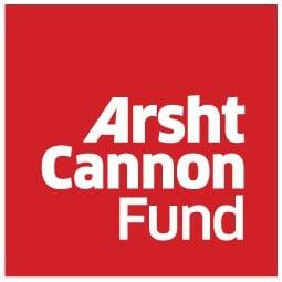 Arsht-Cannon logo
