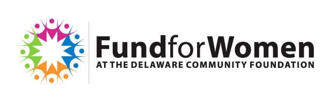 FFW Logo