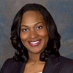 Tamika Montgomery-Reeves