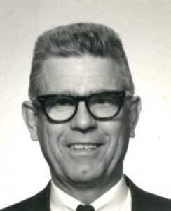 Ned Smitheman