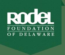 Rodel Foundation