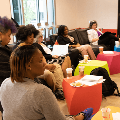 Community Equity Project